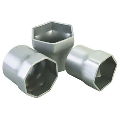 "OTC 3-3/4"" 3/4"" Drive 6 Point Wheel Bearing Locknut Socket - 1926"