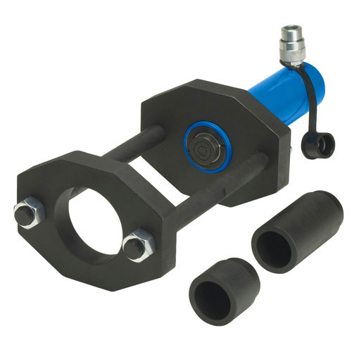 OTC Rear Suspension Bushing Tool - 4244