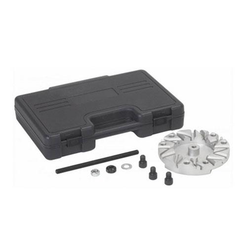 OTC Tools Drive Clutch Holding Fixture - 4972