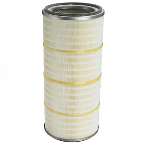 OTC Cartridge Air Filter for 5280 - 558571