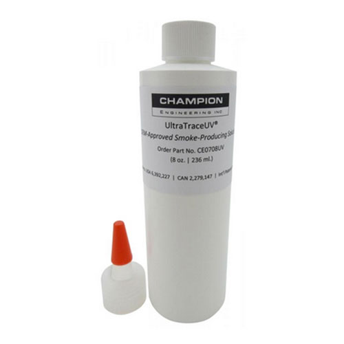 OTC Leaktamer UltraTraceUV® Solution - 6522-1