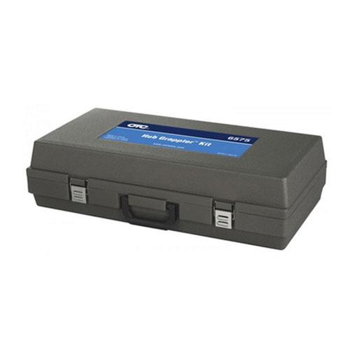 OTC Hub Grappler™ Storage Case - 6575-4