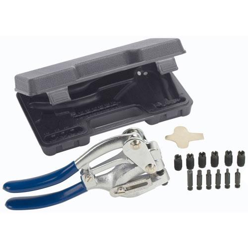 OTC Hole Punch Kit - 4383