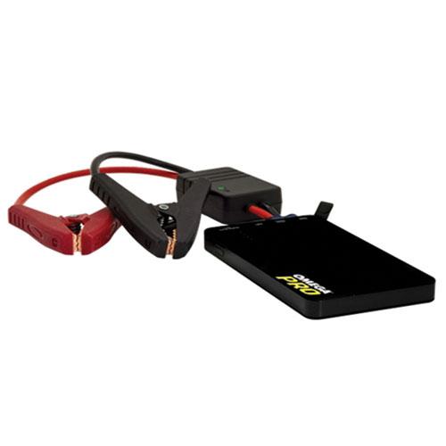 Omega Portable Power Supply & Jump Starter - 80600