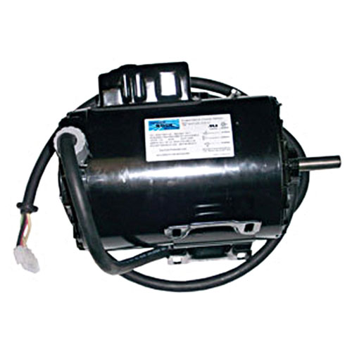 """Portacool 2-Speed Motor for 48"""" Two Speed Unit - MOTOR-010-01"""