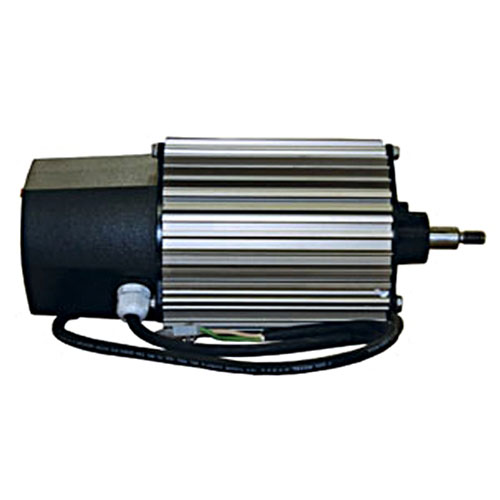 """Portacool Replacement Motor for 36"""" High Performance Variable Speed Unit - MOTOR-012-05"""