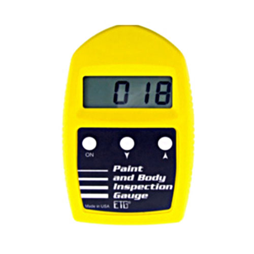 ProMotorCar Etg-Mini Paint Thickness Gauge - 5437MG