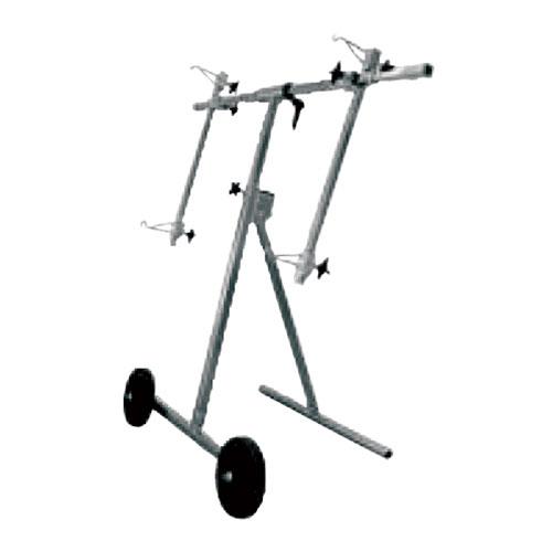 SATA Easy Flex Paint Stand - EF110