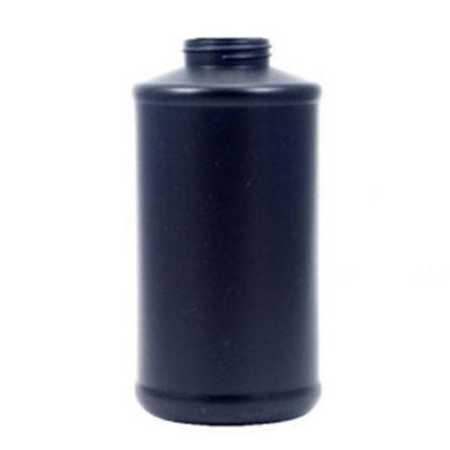 SEM Plastic Schutz Bottles - 71004