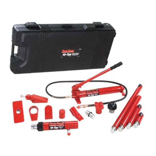 Blackhawk 10-Ton Porto-Power Kit - B65115