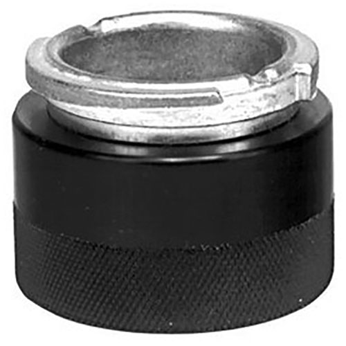 Stant Ford/GM/Saturn Threaded Cap Adapter - 12026