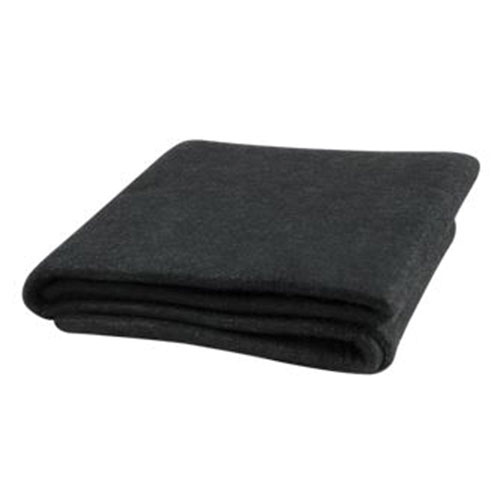 Velvet Shield Carbon Fiber Welding Blankets