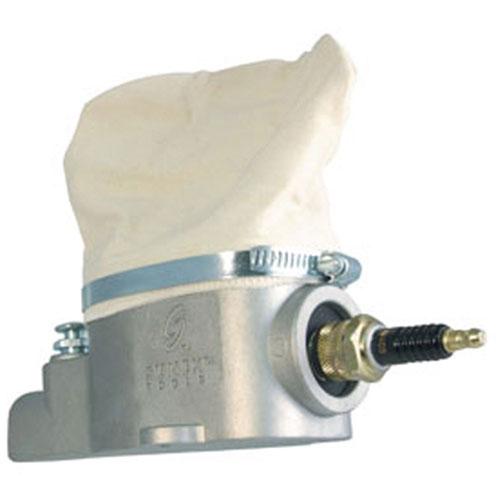Sunex Tools Spark Plug Cleaner - 3912