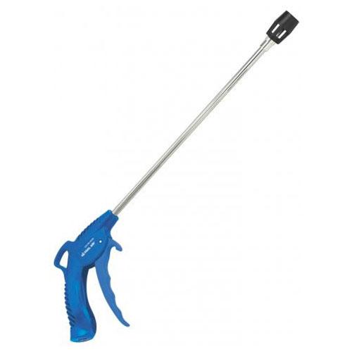 "Tool Aid 12"" Turbo Blaster Blow Gun - 99240"