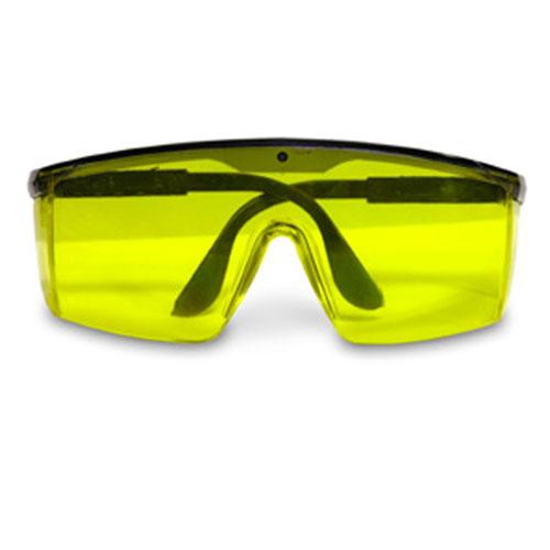 Tracerline Fluorescence Enhancing Glasses - TP9940
