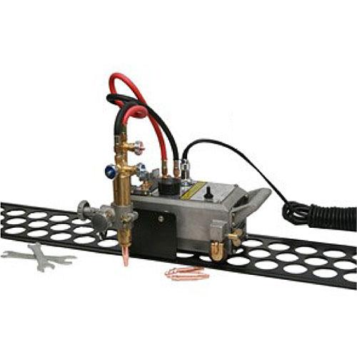 Woodward Fab Track Torch - HK-12