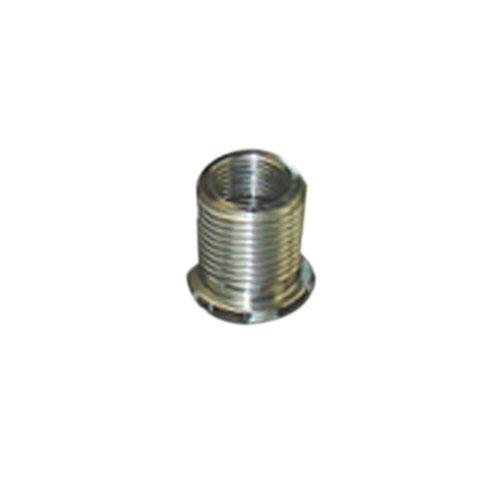 Alloy Steel Insert for ATD-5400