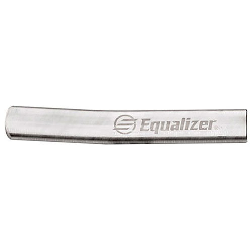 """Equalizer® 4""""  Replacement Sheath"""