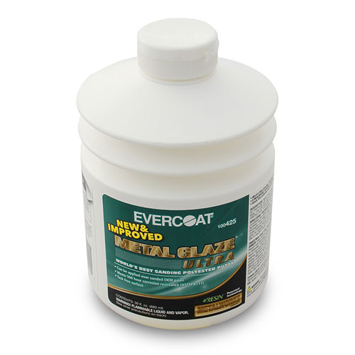 Evercoat Metal Glaze Ultra - 425