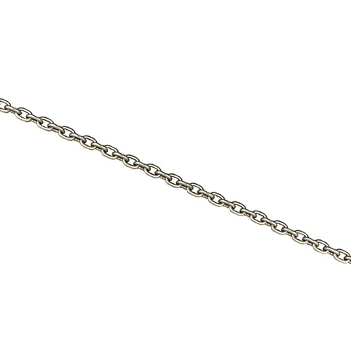 "3/8"" Frame Chain - Price Per Foot"