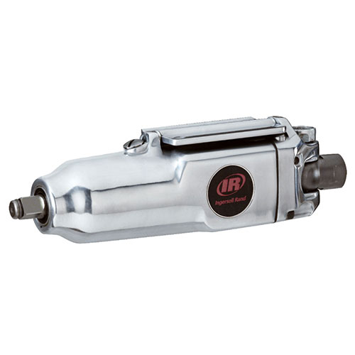 """Ingersoll Rand 3/8"""" In-Line Impact Wrench - 216B"""