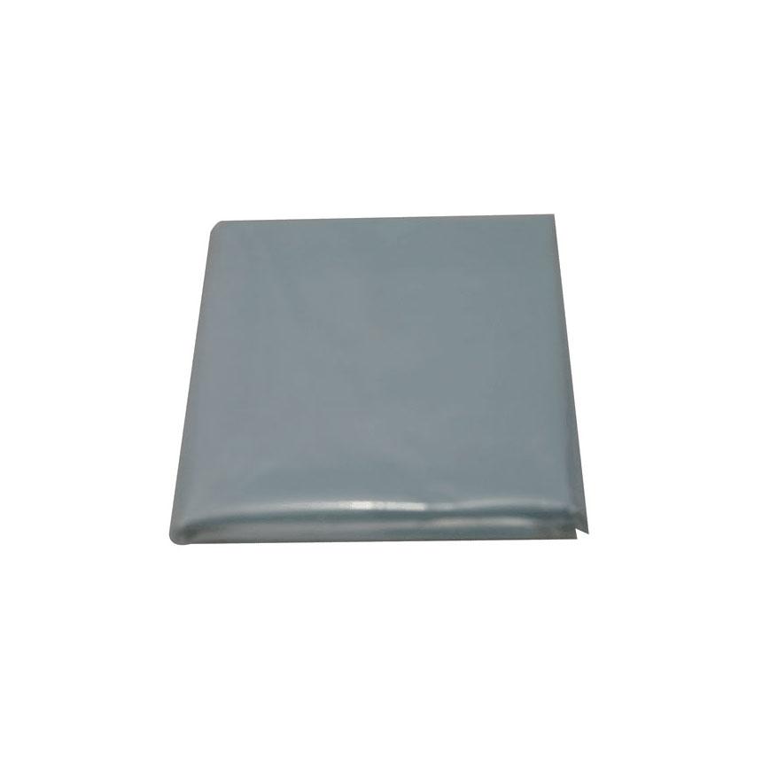 Uni-Ram Liner Bags for URS500 Uni-Ram Solvent Recycler