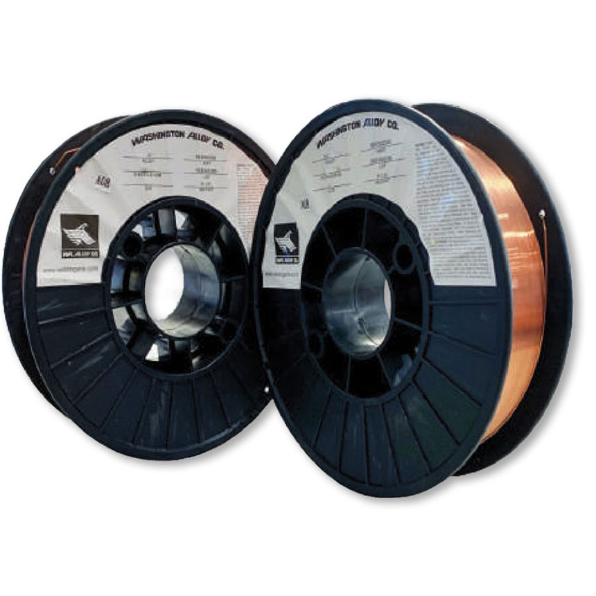 Eagle-Arc 980x MIG Welding Wire