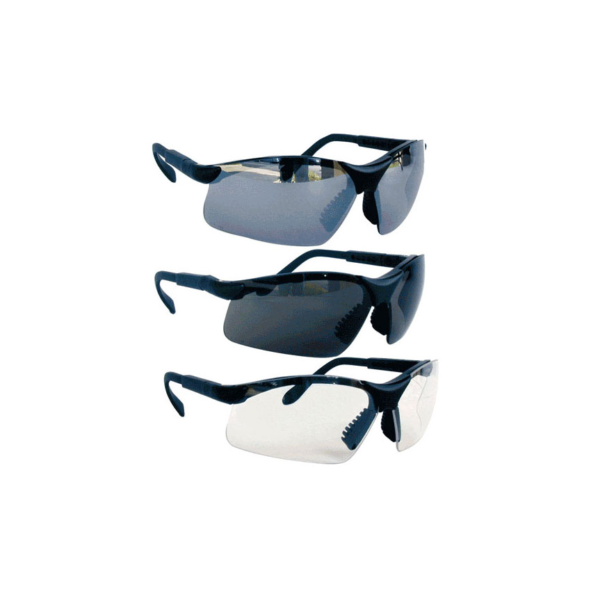 SAS Sidewinder Safety Glasses