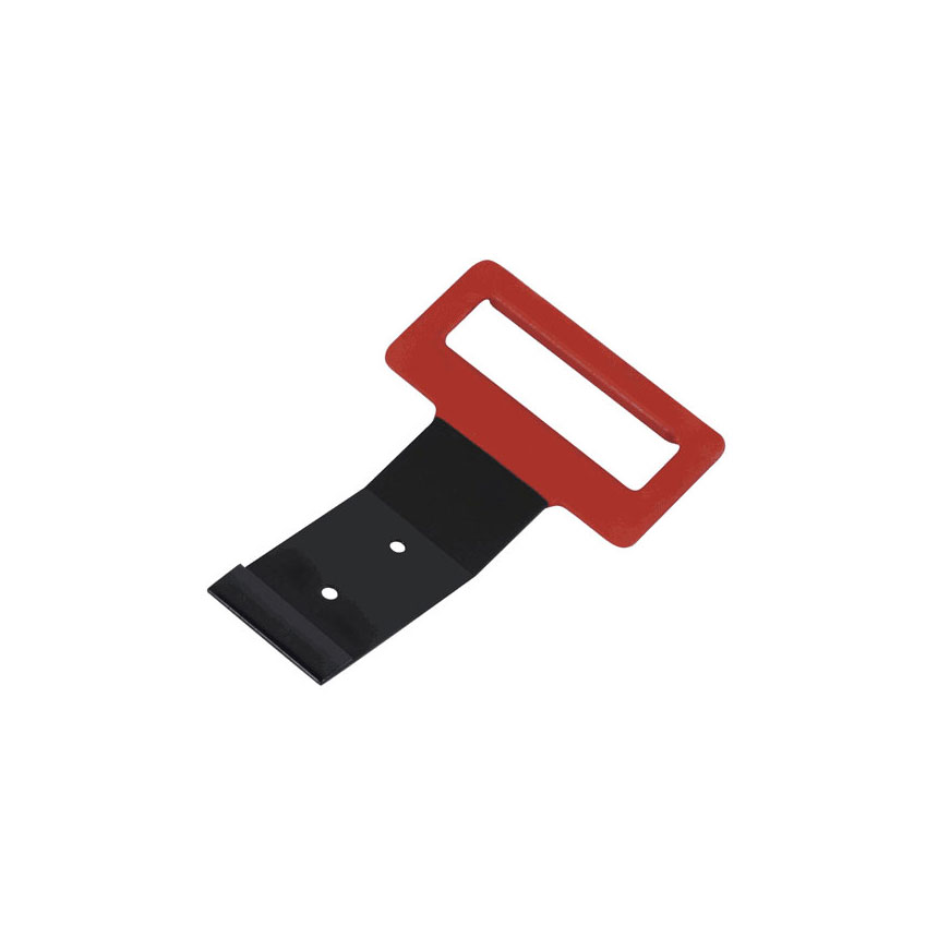 Lisle Window Belt Molding Remover - 35150