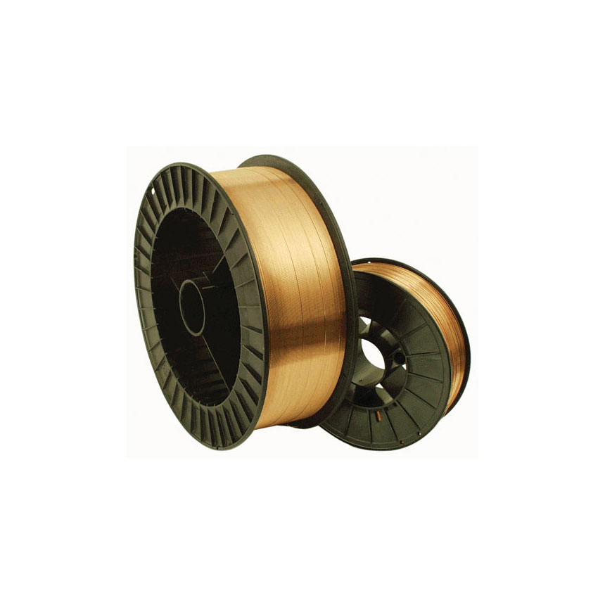 PowerWeld MIG Wire Spools