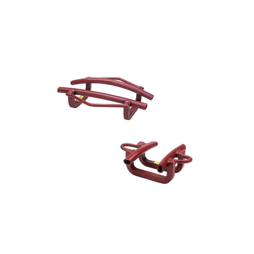Steck Quarter Puller - Mini Puller Kit