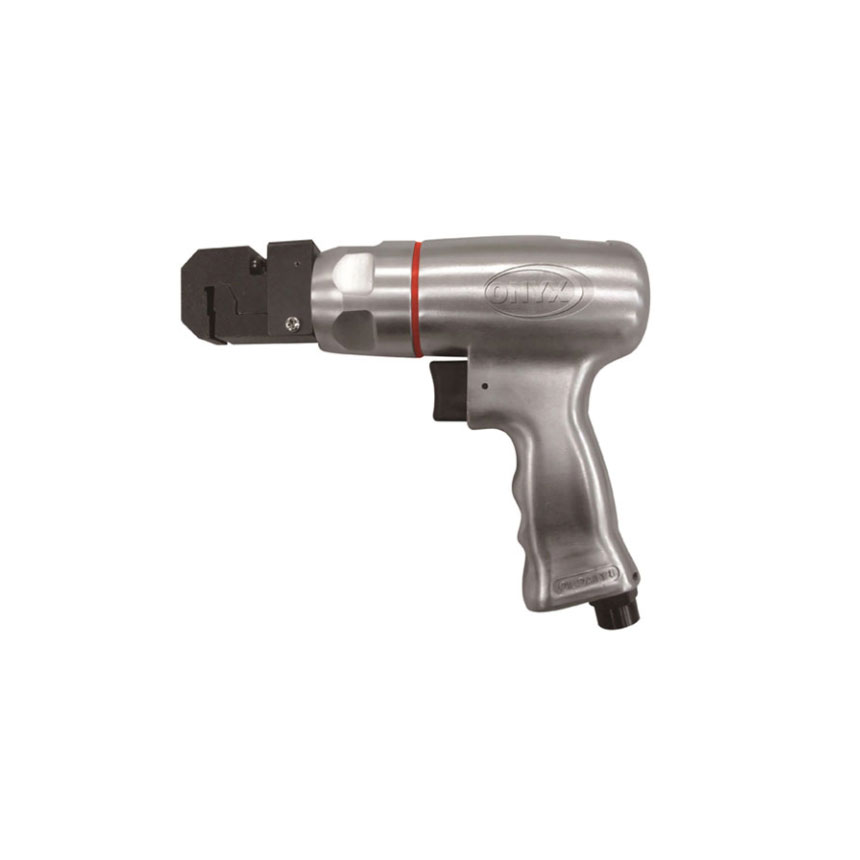 Astro Pneumatic ONYX 8mm Pistol Grip Punch Flange - 608PT
