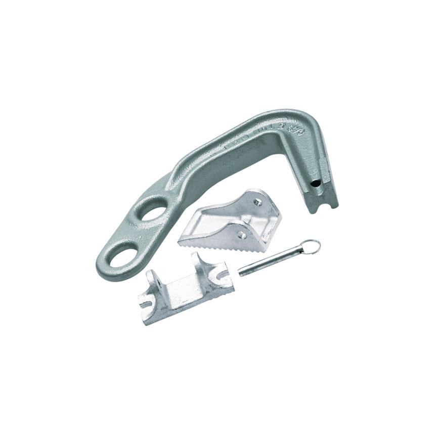 Mo-Clamp Mini Deep Hook - 6420