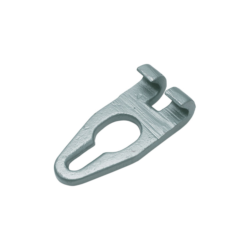 Mo-Clamp Track Hook - 1800
