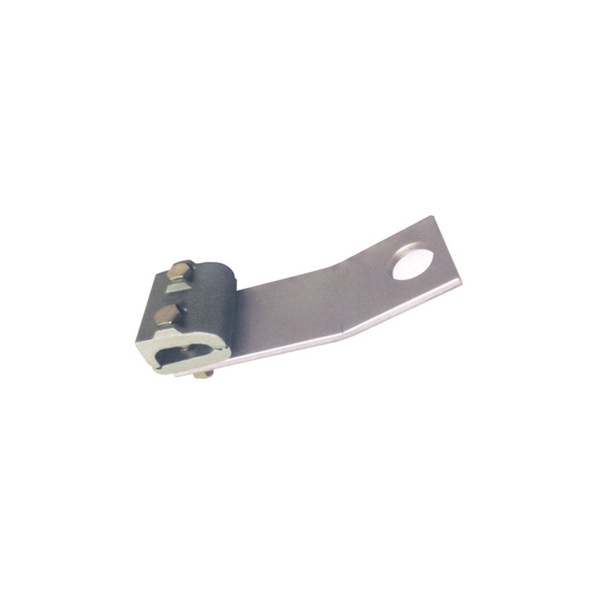 Mo-Clamp Reverse Pull Clamp - 4215
