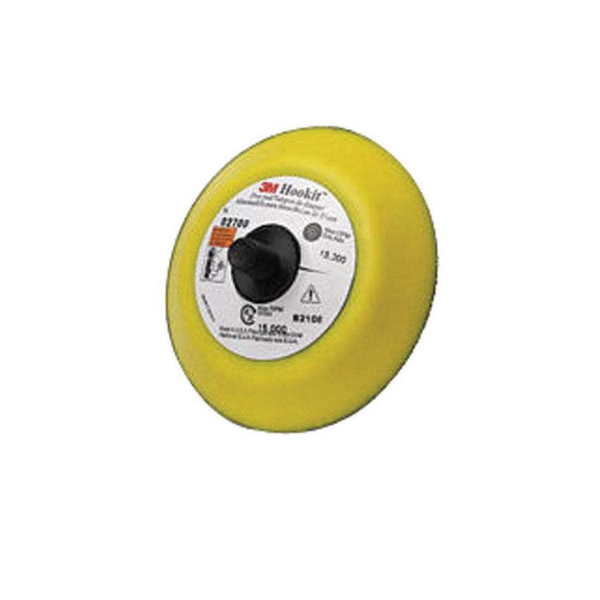 "3M 3"" Hookit Disc Pad - 55764"