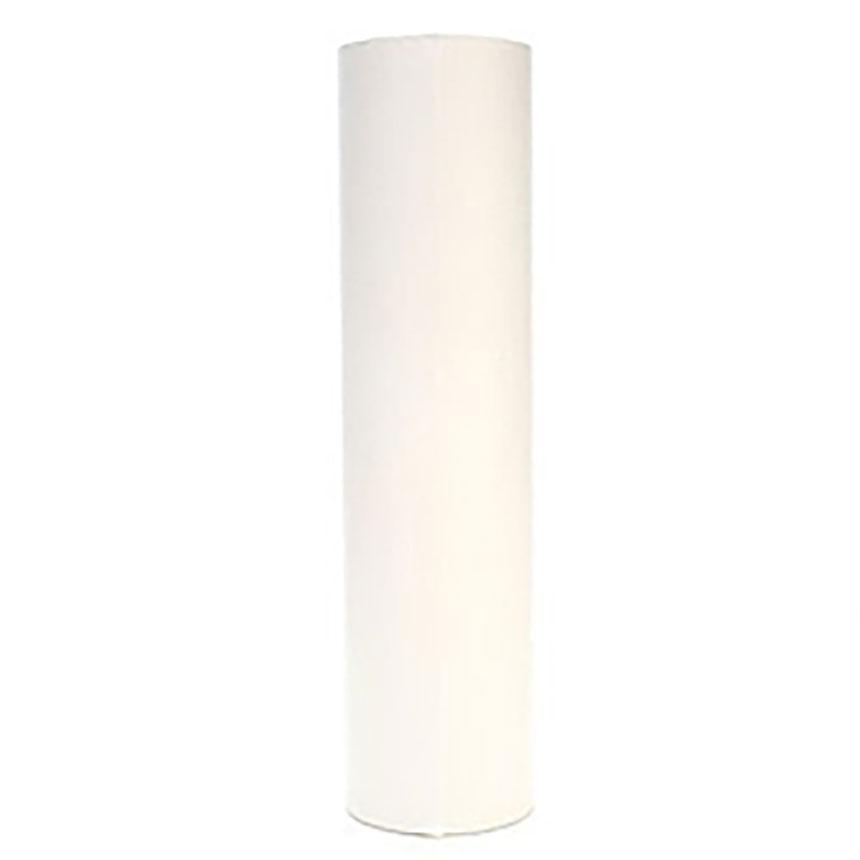 TRIMACO White Masking Paper Rolls