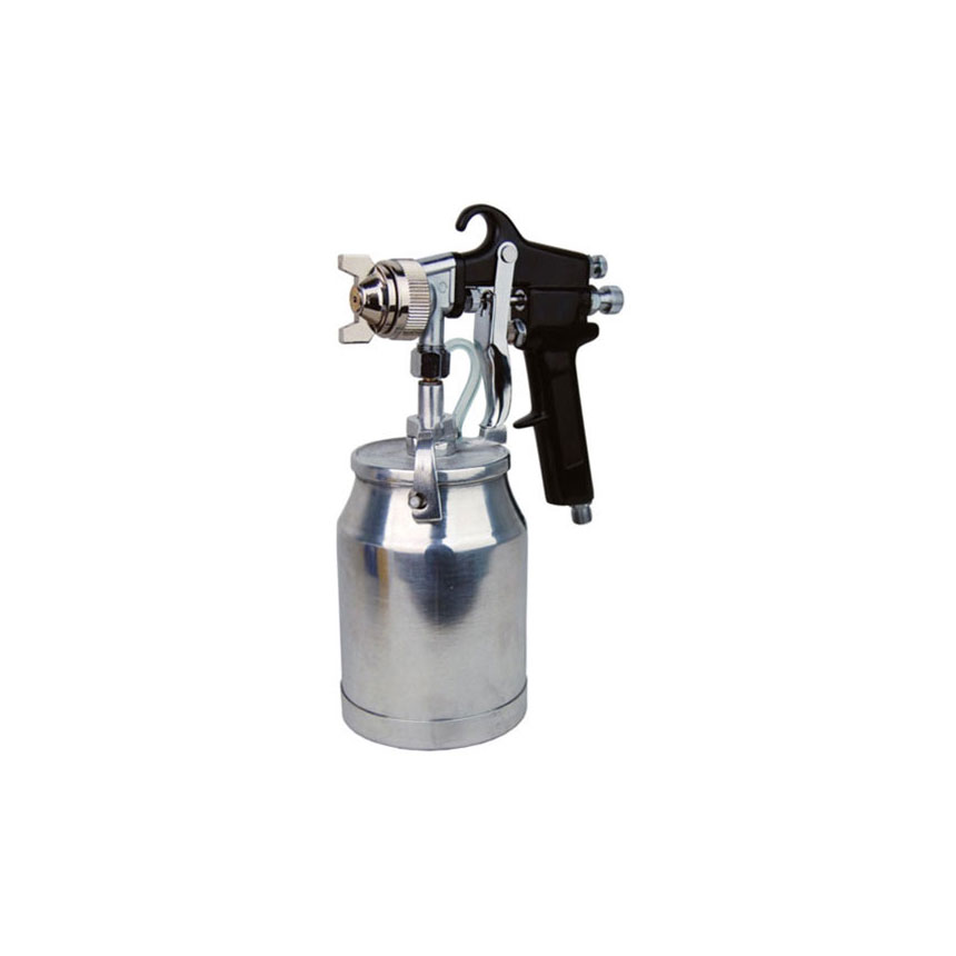 ATD Tools 1.8mm Suction Style Spray Gun - 6810