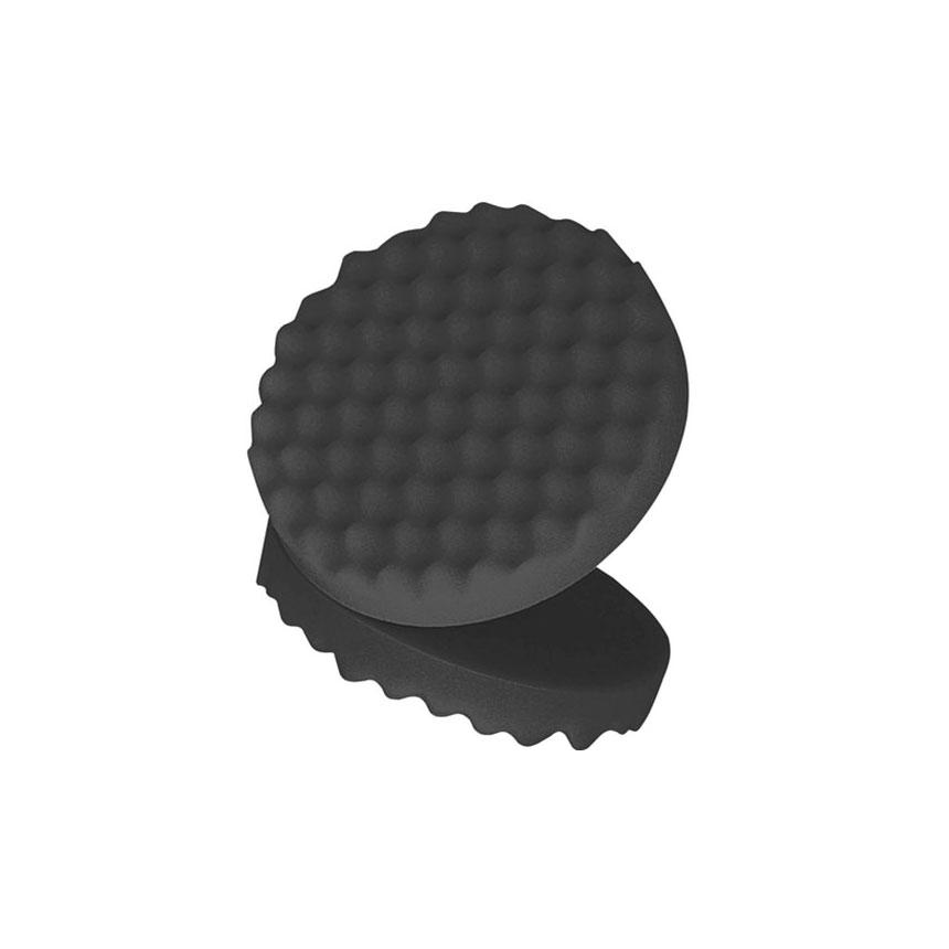 "3M Perfect-It 8"" Foam Polishing Pad - 05725"