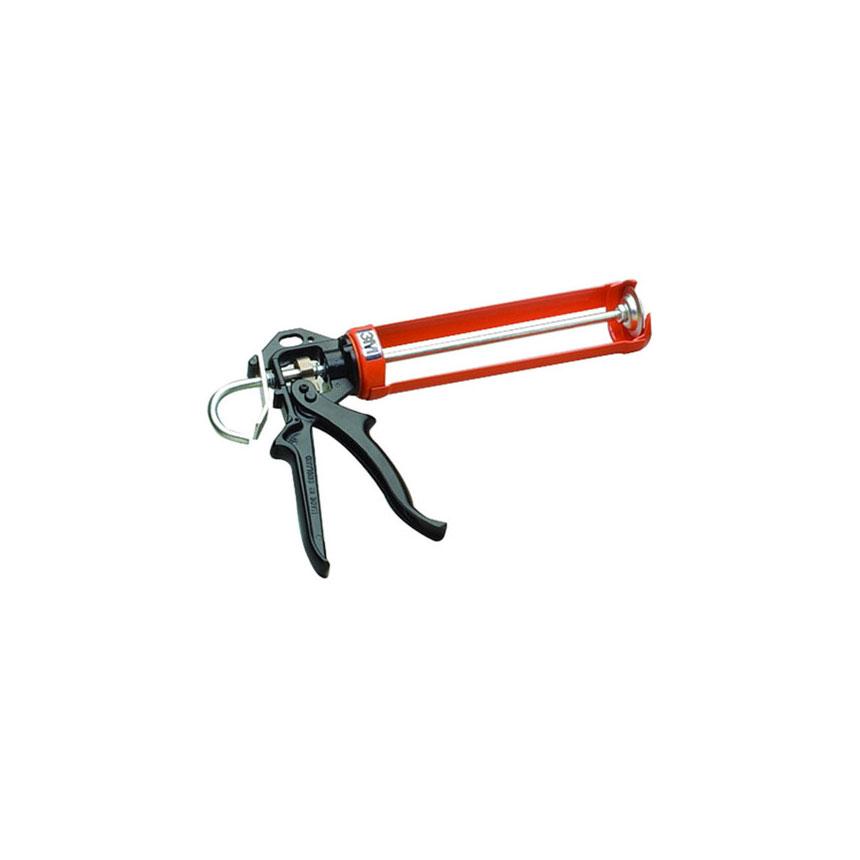3M Professional Caulking Gun - 08993