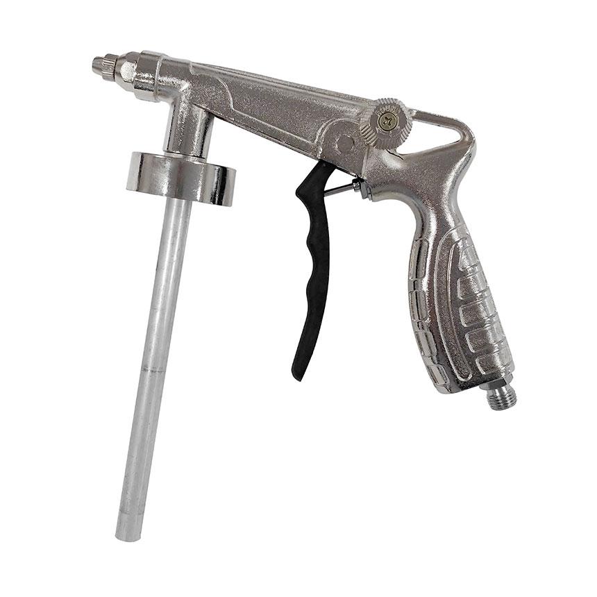 3M Schutz Applicator Gun - 08997