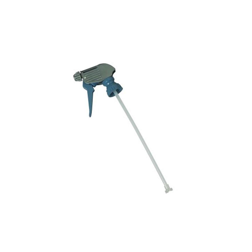 3M Solvent Spray Nozzle Trigger Head - 37718
