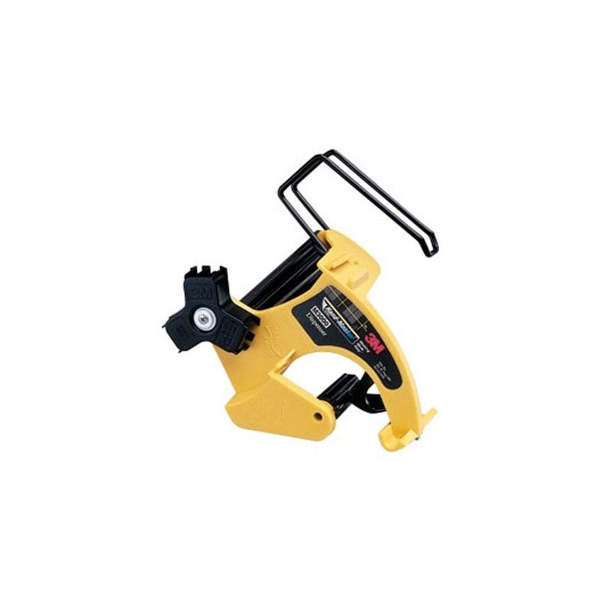 3M Hand Masker Kit - 06788