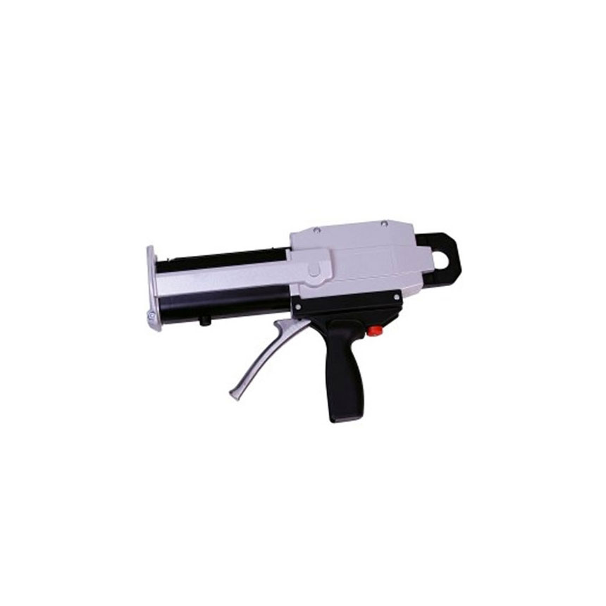 3M Premium Manual Applicator - 8117