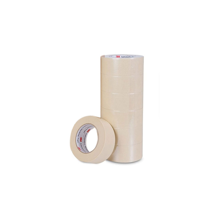 3M Automotive Masking Tape 2308