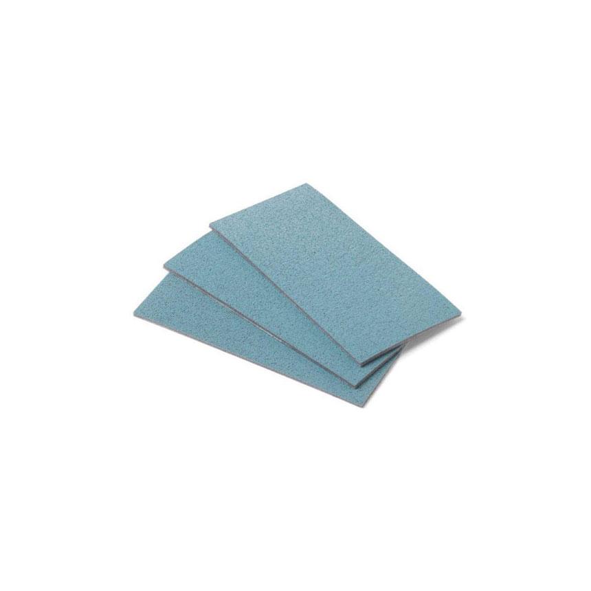 3M Trizact Hookit Foam Hand Sheets