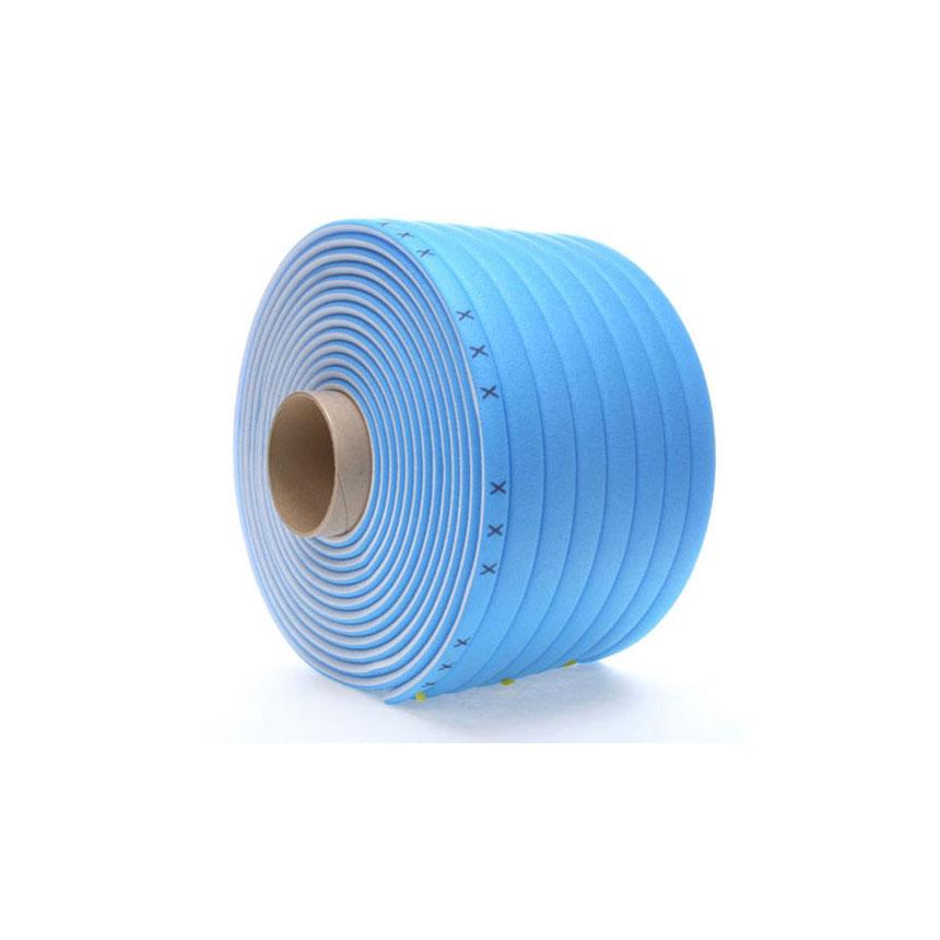 3M Soft Foam Masking Tape PLUS - 06293