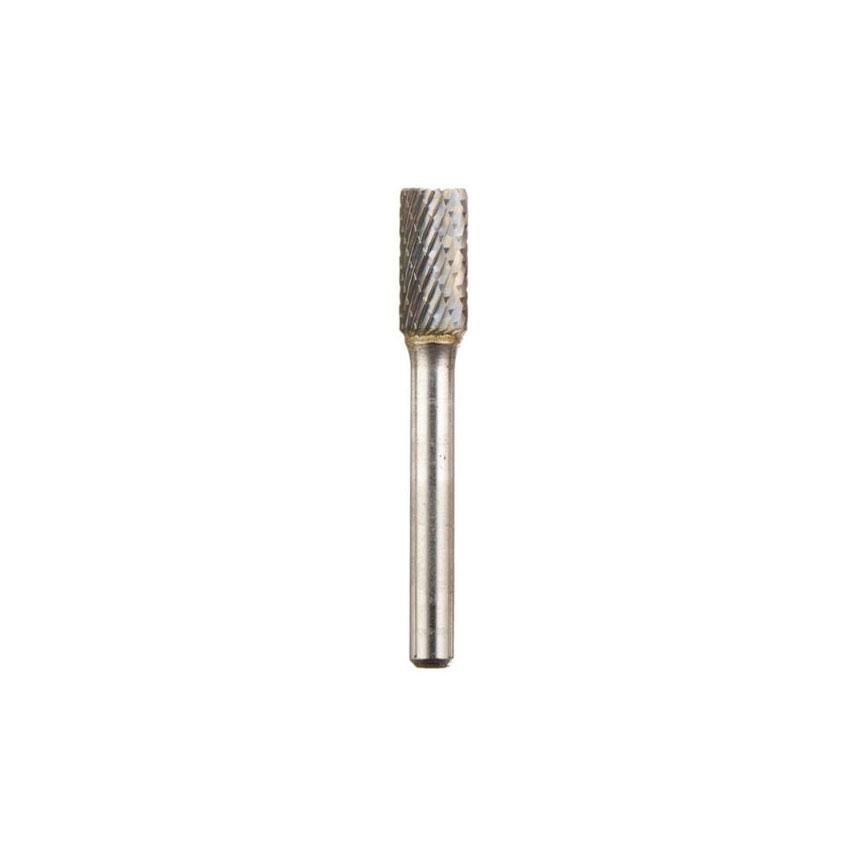 "ATD Tools 3/8"" x 3/4"" Cylinder Carbide Burr - 8162"