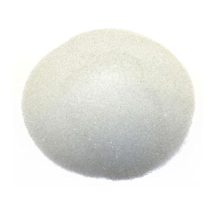ALC Glass Bead Abrasive, 50# Coarse - 40108
