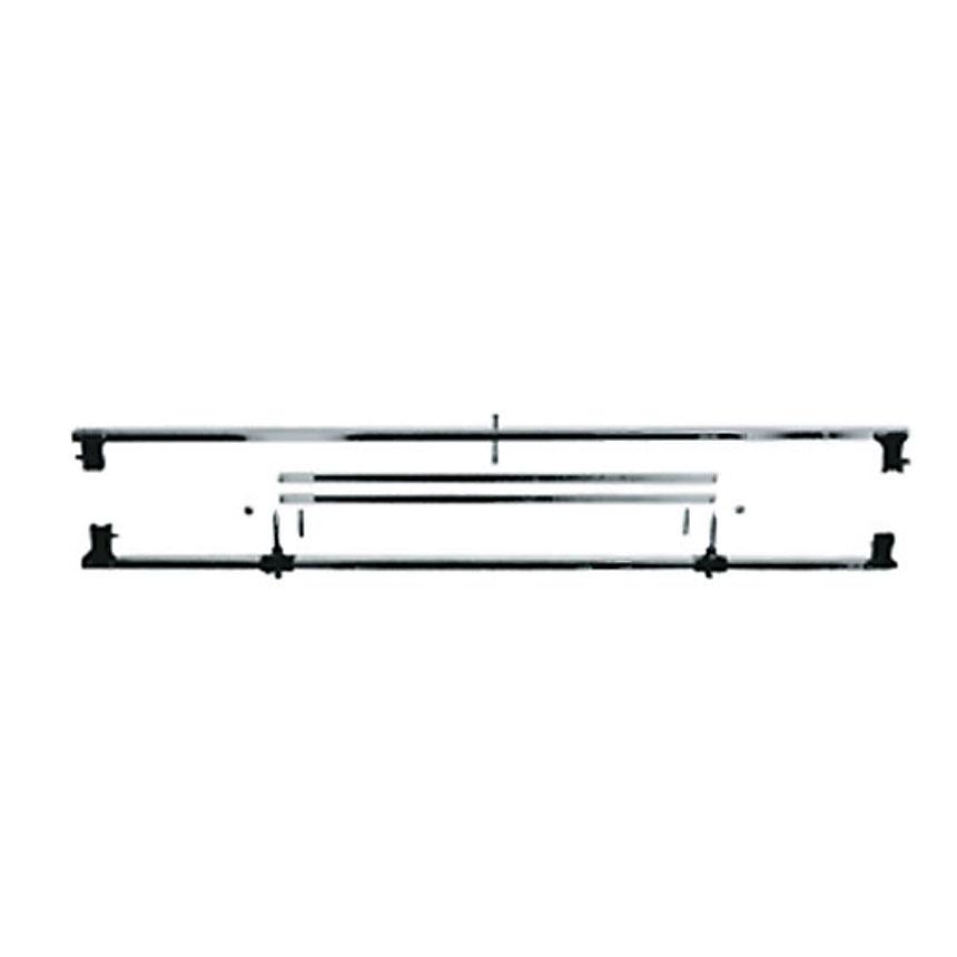 Arn-Wood Uni-Strut Gauge - 8015